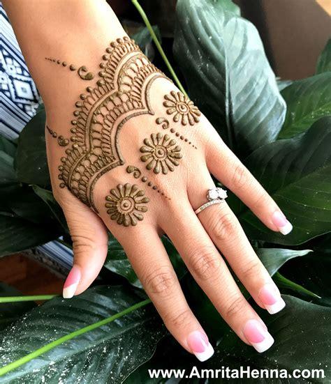 100 6 amazing mehndi party ideas beautiful eid