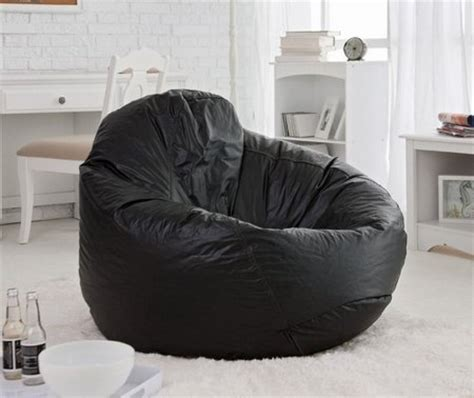 bean bag living room modern living room bean bags www nicespace me