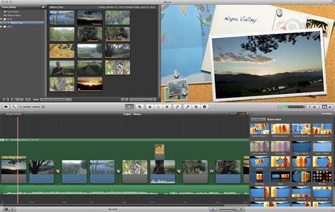 video editing applications  beat  blog