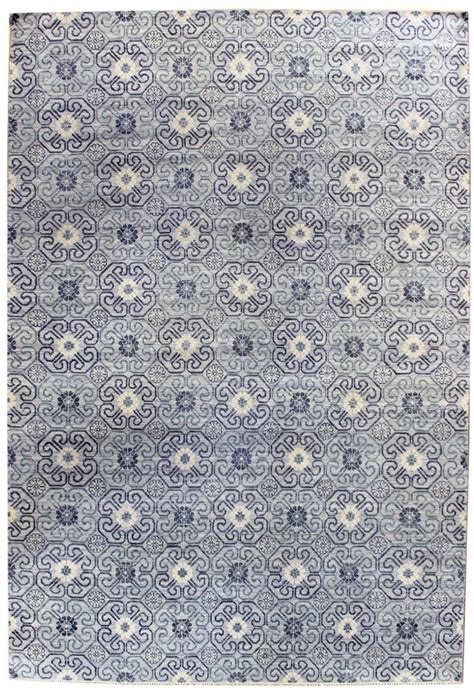 area rugs transitional 1000 ideas about transitional rugs on rugs area rugs and synthetic rugs