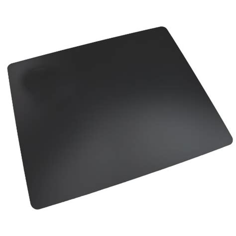 artistic 20 x 36 rhinolin ii ultra smooth writing pad desk