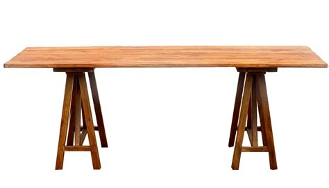 wooden table rustic low wooden table hire perth hire wa