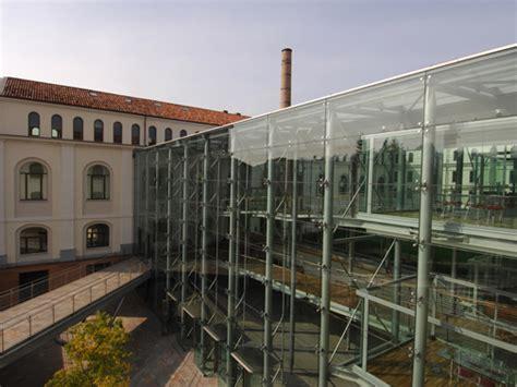 sede ferrero centro ricerche ferrero ad alba studio a s architetti