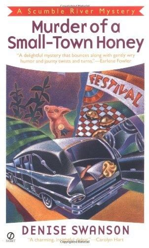 honey baked homicide a south caf mystery books 17 best images about other cozy mystery series on