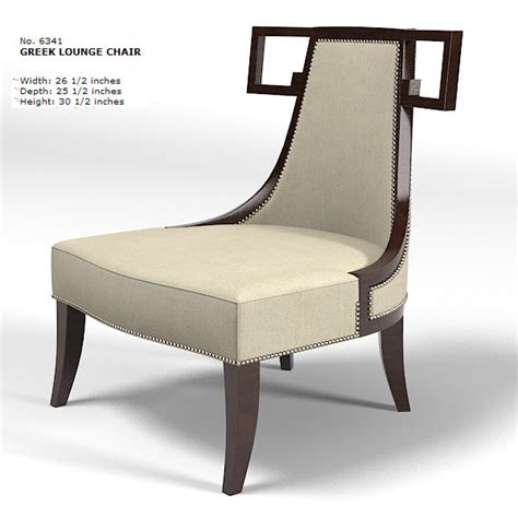modern art deco furniture seivo image contemporary art deco furniture seivo web search engine