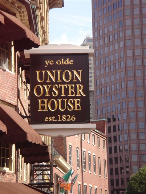 union oyster house union oyster house boston ma places i ve been pinterest