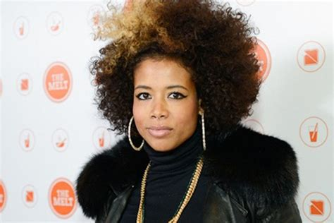 Kelis In Vibe Vixen by Kelis Saucy And Sweet Show Will Premiere On Cooking Channel