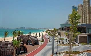 Car Rental Dubai Jbr The Jbr Abu Dhabi Information Portal