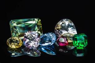 beryl color beryl gemstones