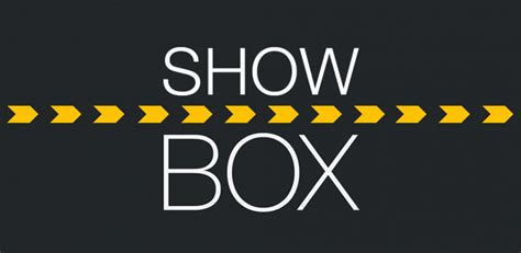 aptoide showbox show box 5 05 download apk for android aptoide