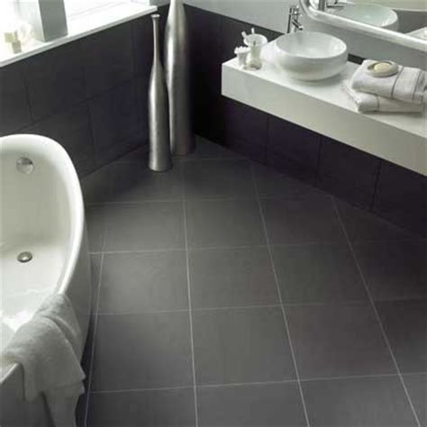 vinyl flooring bathroom is the right choice bathroom ideas vinyl tile flooring vinyl flooring vinyl floor tiles