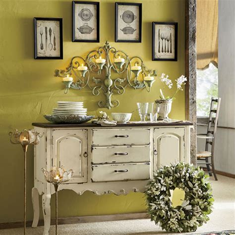 home interior decorating tips home interior decorating tips to coordinate your space