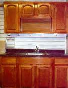 resnick s hardware since 1912 custom kitchen cabinets
