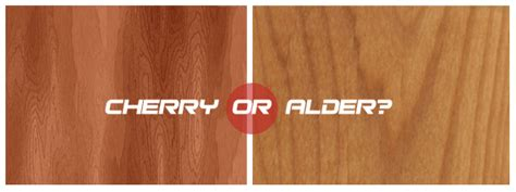 cherry vs alder kitchen cabinets replacement doors replacement kitchen cabinet doors and kitchen remodeling 101 cherry or alder wood cabinets mr