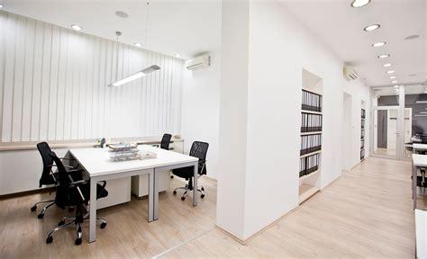 pavimenti per uffici pavimenti per uffici prezzi tipologie e consigli