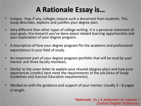 Dissertation Abstracts Educational Psychology by Ottawa Custom Essay Writing Service Essay Experts Thesis