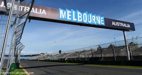 Calendario F Uno 2015 Inicia El Ceonato Mundial De Formula Uno 2015 Motor