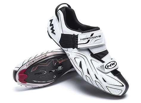 best triathlon bike shoes triathlon bike shoes 10 of the best reviewed triathlon