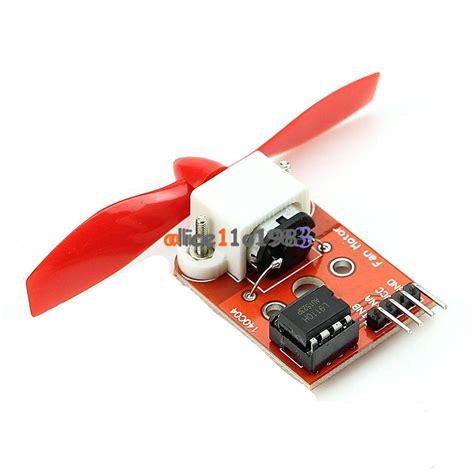 Arduino Wifi Robot Module Robot Link V 5 0 Mtk7620 5v l9110 fan motor module fan propeller firefighting robot for arduino diy ebay