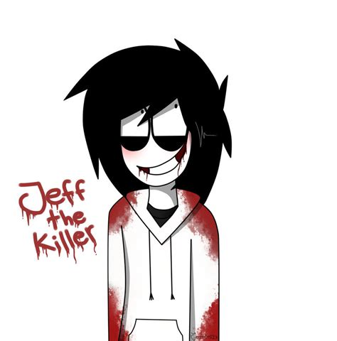 Drawing Jeffy by Jeffy By Jazmini27