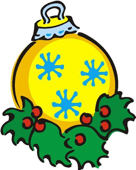 imagenes animadas de bolas de navidad gifs im 193 genes de esferas de navidad