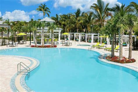 Garden Inn Ta Florida by Book Garden Inn Key West The Collection Key