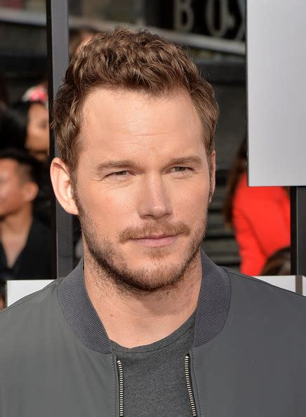 chris pratt chris pratt pictures arrivals at the mtv awards part 2 zimbio