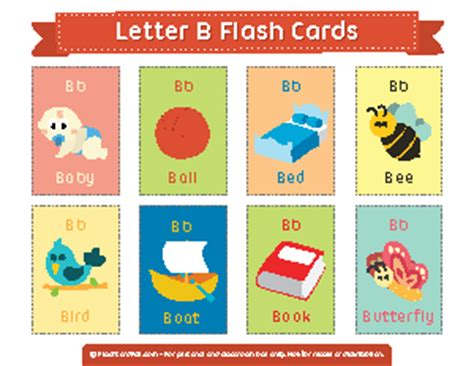 printable greek alphabet flash cards printable flash cards page 2