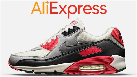 Nike Air Max Command Leather 381 by Zapatillas Air Max Replicas