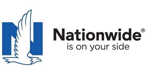 nationwide insurance nationwide insurance on your side logo www pixshark