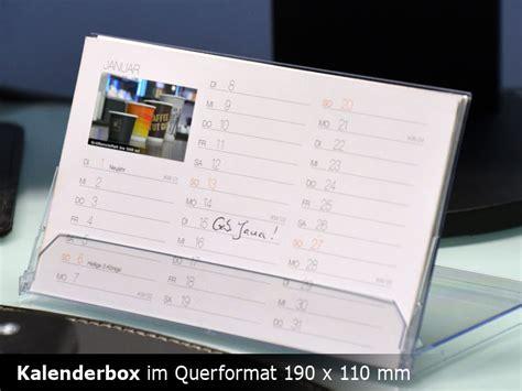 Aufkleber Drucken 1000 St Ck by Kalender Box Drucken G 252 Nstig Mit Express Versand