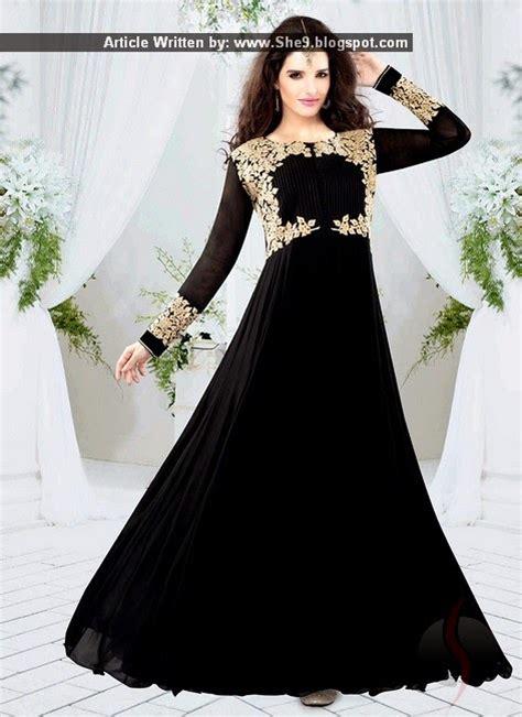 Gaun Dress Design In Pakistan | simple farak dress joy studio design gallery best design