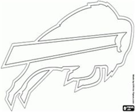 nfl cardinals coloring pages logo of the arizona cardinals american football franchise