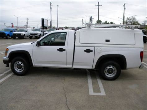 colorado service find used 2007 chevrolet colorado brand fx service in virginia in norfolk