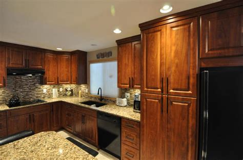 kitchen cabinets kamloops living kitchens ltd kamloops bc 1361 mcgill rd canpages