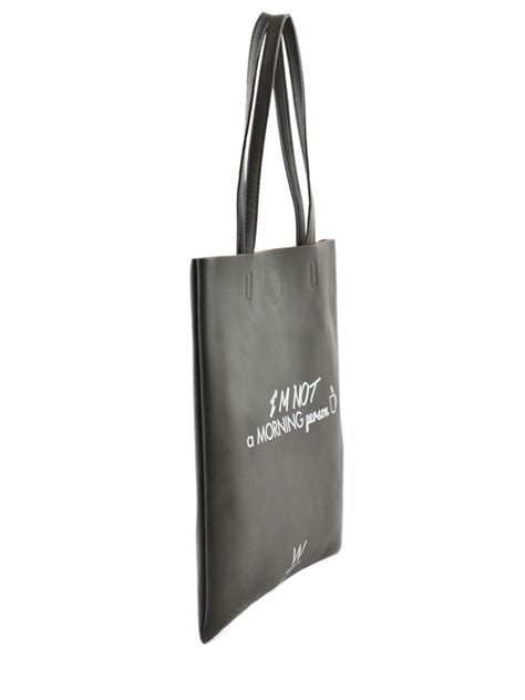 Tas Flat tas woomen flat bag flat bag op edisac be
