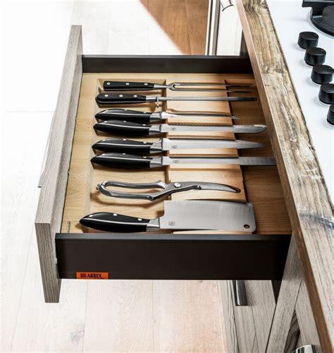cucina accessori accessori per la cucina utili e funzionali