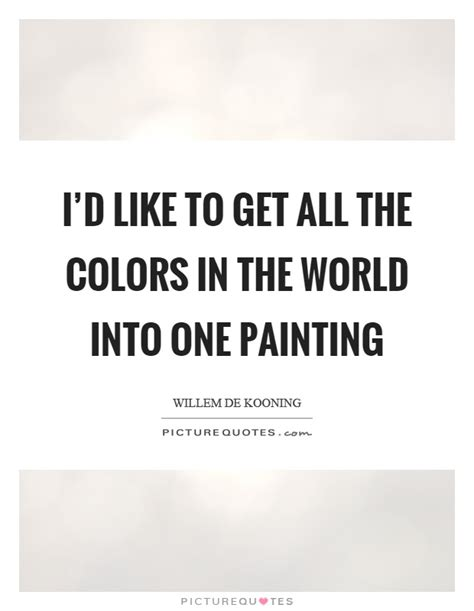 colors quotes colors sayings colors picture quotes
