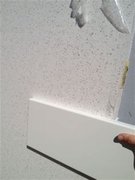 Recycled Glass Countertops Vs Granite by 1000 Images About Countertops On Onyx