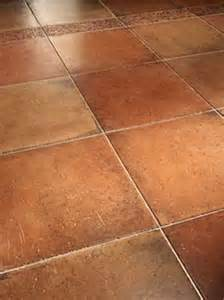 terracotta tiles porcelain tiles limestone tiles and