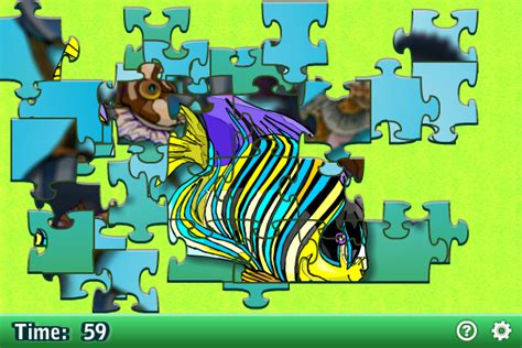 free printable jigsaw puzzle maker software download free jigsaw puzzle maker software jigtopia