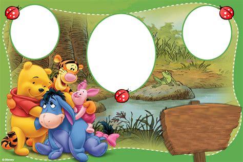 imagenes infantiles en hd fondos infantiles para photoshop gratis imagui