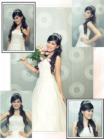 Pre Wedding Dress Dress Gown Baju Pengantin Pesta Wfwd160502501 sewa gaun pengantin murah jakarta make up artist for