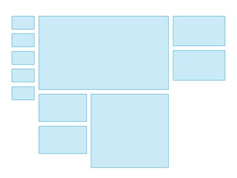 grid layout ratio content out layout 183 an a list apart article