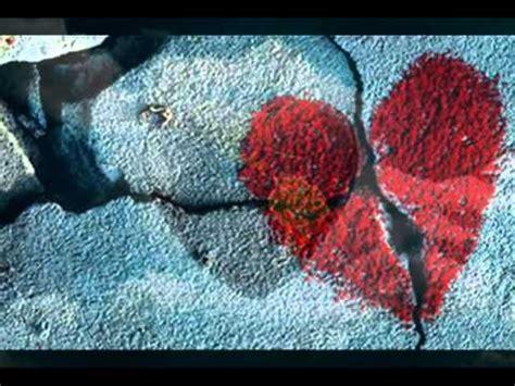 testo prenditi cura di me alessandra amoroso prenditi cura di me testo alessandra amoroso pv無料視聴 音楽動画