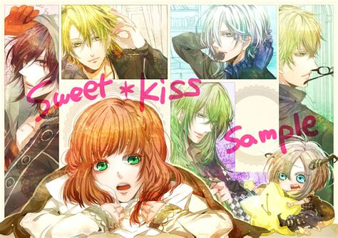 otome games wallpaper otome games images amnesia hd wallpaper and background