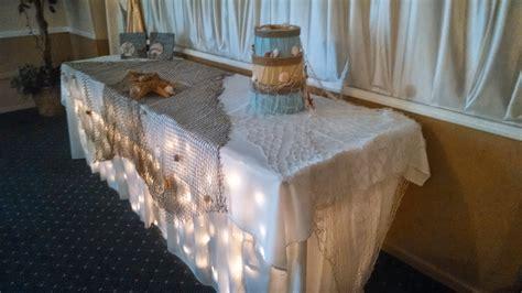 Geschenketisch Hochzeit Deko by April 2014 Delvaux Wedding Event Planning