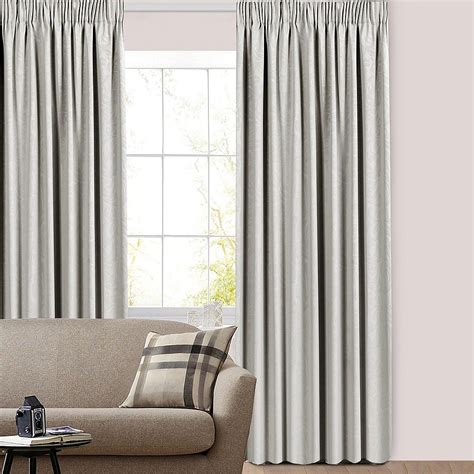 how much do curtains cost how much are custom curtains ready made curtains cheap