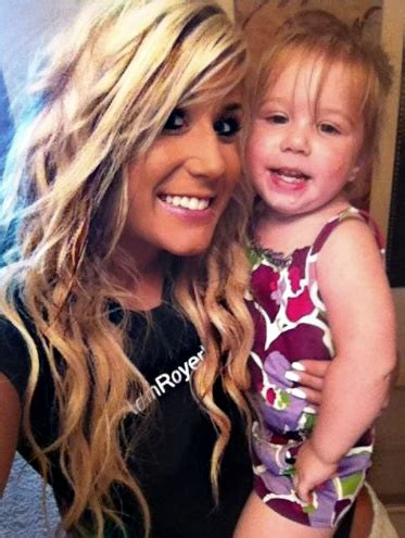chelsea houska 16 and pregnant hair 1000 images about teen mom on pinterest teen mom 3