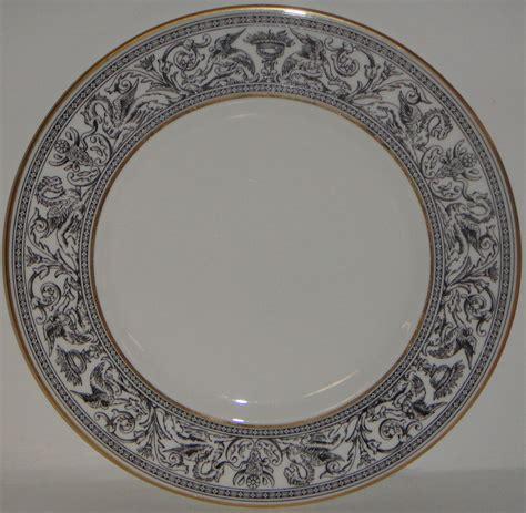 wedgwood pattern finder wedgwood florentine black outlined dragons dinner plate ebay